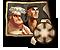 Guias para los logros Island_of_the_pirates