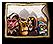 Guias para aventuras 1001_nights_besieged_city_avatar