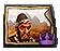Guias para aventuras 1001_nights_first_thief_avatar