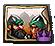 Guias para aventuras 1001_nights_princess_avatar