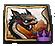 Guias para aventuras 1001_nights_sea_snake_avatar