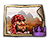 Guias para aventuras 1001_nights_second_thief_avatar
