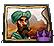 Guias para aventuras 1001_nights_third_thief_avatar