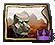 Guias para aventuras 1001_nights_treasure_knowledge_avatar