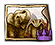 Guias para aventuras 1001_nights_treasure_wisdom_avatar