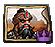 Guias para aventuras 1001_nights_woodcutter_avatar