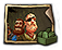 Guias para aventuras Bandit_nest