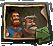 Guias para aventuras de continuacion Bandit_nest2