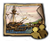 Guias para aventuras Buccaneer_roundup