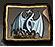 Guias para aventuras Dragons_roost_avatar