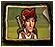 Guias para aventuras Evil_queen_pied_piper_avatar