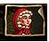 Guias para aventuras Evil_queen_red_riding_hood_avatar