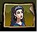 Guias para aventuras Evil_queen_snow_white_avatar