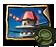 Guias para aventuras Icon_tikki_island