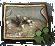 Guias para aventuras Lakeside_treasure