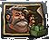 Guias para aventuras Outlaws