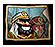 Guias para aventuras Pathfinders_avatar