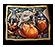 Guias para aventuras Raid_of_the_nords_avatar