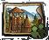 Guias para aventuras Raiding_the_raiders
