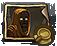 Guias para aventuras The_dark_priests