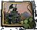 Guias para aventuras Tomb_raiders