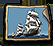 Guias para aventuras Treasure_fleet_avatar
