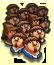 Guias para los logros Buff_100settler_storage