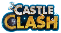 Castle Clash Database
