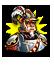 Guias para aventuras Icon_special_general2