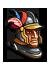 Guias para los logros Specialist_general2